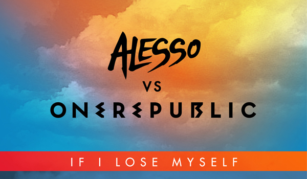 alesso-vs-onerepublic-if-i-lose-myself-alesso-remix-refune
